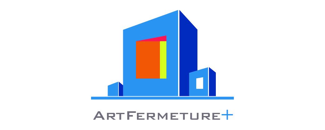 Artfermeture +